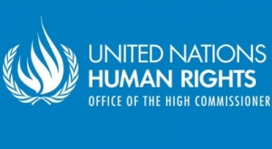 70th Anniversary of the Universal Declaration of Human Rights