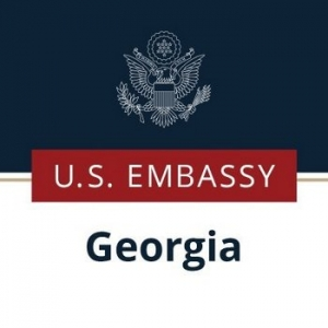 U.S. Embassy Statement on Judgement of the European Court of Human Rights
