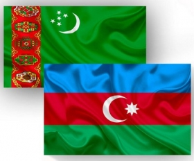 Transport diplomacy on the agenda of cooperation between Turkmenistan and Azerbaijan