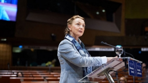 Council of Europe equipped to meet challenges of future, Secretary General tells PACE