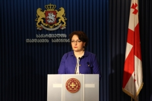 Defence Minister makes comment regarding the current developments in Nagorno-Karabakh