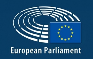 Georgia: Leading MEPs react to the refusal of the political parties to reach an agreement