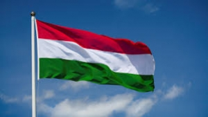 Hungarian Foreign Minister will visit Georgia