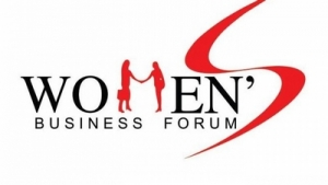 Georgia: National Women's Business Forum to take place in Batumi on 8 March
