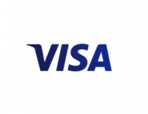 Visa informed banks of the mechanism to process transactions with expired cards