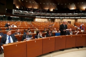 PACE decides to open monitoring of Poland over rule of law