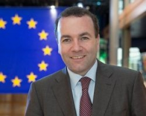 Europe is delivering - Manfred Weber