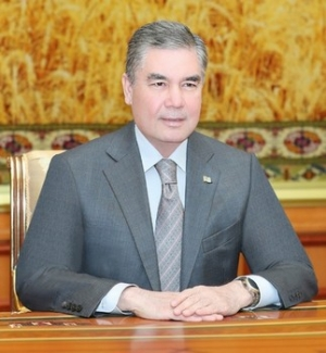 President of Turkmenistan and Prime Minister of Kazakhstan exchange views on the prospects of cooperation
