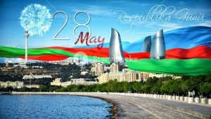 Azerbaijan celebrates Republic Day: Relying on the roots and confidently looking to the future