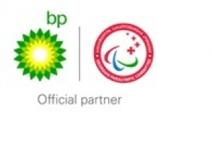BP and Georgian National Paralympic Committee extend partnership through to 2020