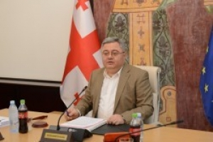 The Speaker made elucidation regarding the Parliamentary activity