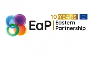 An Eastern Partnership that delivers for all