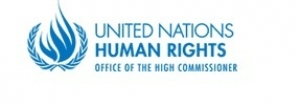 UN Committee on Elimination of Racial Discrimination to review Georgia