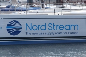 Why is Nord Stream 2 Dangerous for Ukraine and Europe? — Interview