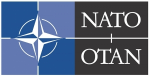 The NATO Secretary General's report refers to Georgia as one of the important partners of the Alliance